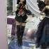 sdcc2011_yamato-014.jpg