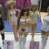 sdcc2011_yamato-016.jpg