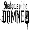 Review: 'Shadows Of The Damned' From EA For XBOX 360
