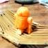 carrot_r2-d2.jpg