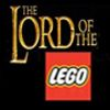 None Shall Pass!  One LEGO To Rule Them All! Amazing LOTR LEGO Display