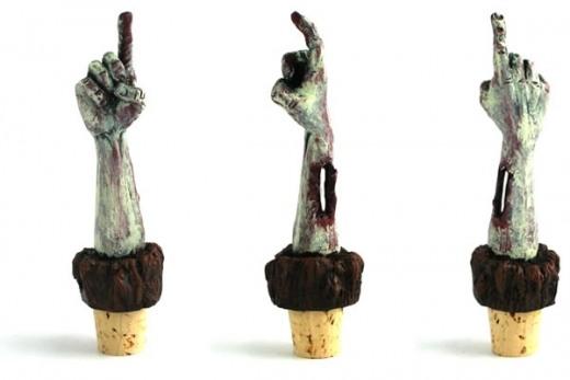 Zombie-Wine-Bottle-Stopper.jpg