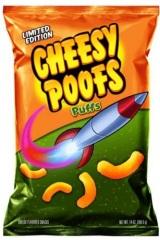 cheesy-poofs.jpg
