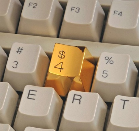 gold4-keyboard.jpg
