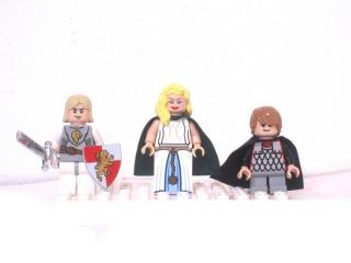 lannisters1.jpg