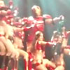 Japan Expo 2011 Recreates 'Iron Man 2′ Dance Opening With The Ironettes