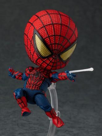 Nendoroid-Spiderman-01_1341947637.jpg