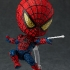 Nendoroid-Spiderman-01_1341947637.jpg