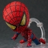 Nendoroid-Spiderman-02_1341947637.jpg