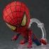 Nendoroid-Spiderman-02_1341947637.jpg