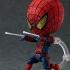 Nendoroid-Spiderman-03_1341947637.jpg
