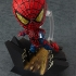 Nendoroid-Spiderman-04_1341947637.jpg