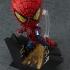 Nendoroid-Spiderman-04_1341947637.jpg