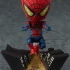 Nendoroid-Spiderman-05_1341947637.jpg