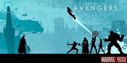 Marvel Cinematic Universe Box Art_04.jpg