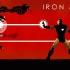 Marvel Cinematic Universe Box Art_02.jpg