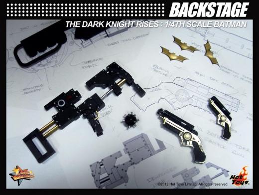 Hot Toys - The Dark Knight Rises - Batman_Backstage.jpg