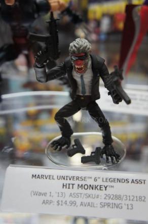 Mattel-DC-2012-2013-hit-monkey.jpg