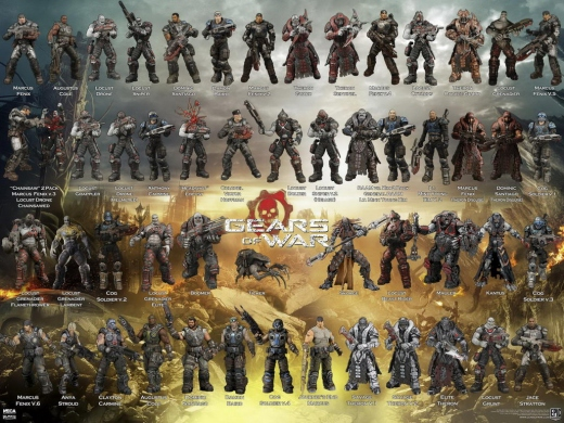 gears-of-war-visual-guide-1920.jpg