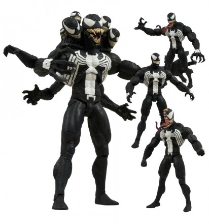marvel-select-brock-venom.jpg