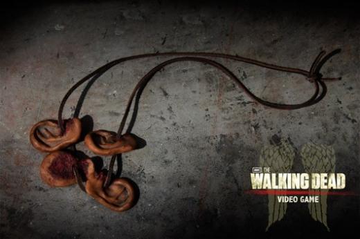 walkingdeadearklace530px.jpeg