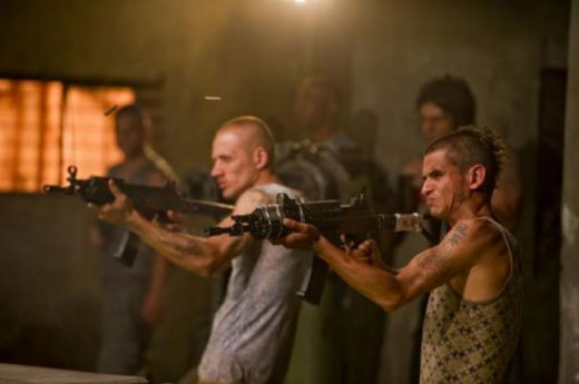 dredd-movie-thugs-600x398.jpg