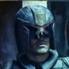 New TV Spot and Viral Site For 'Dredd 3D'