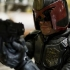 dredd-movie-karl-urban-1-600x336.jpg