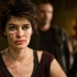 dredd-movie-lena-headey-1-600x336.jpg