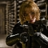 dredd-movie-oliva-thirlby-1-600x336.jpg