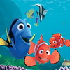 Andrew Stanton Working On 'Finding Nemo 2′ For PIXAR