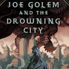 Alex Proyas And 'Hellboy' Creator Mike Mignola To Make 'Joe Golem And The Drowning City'