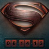 New Augmented Reality Banner Released For Superman: 'Man Of Steel'