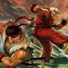 SDCC 2012: 'Street Fighter' Live-Action Series Announced