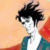 SDCC 2012: Neil Gaiman Returning For 'Sandman' Prequel