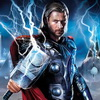 Villain For Thor: Dark World Revealed?