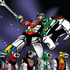 Dreamworks Acquires Licenses To Voltron, He-Man, Dick Tracy and More!