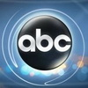 ABC Announces Fall Schedule Premier Dates