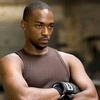 Captain America: Winter Soldier Casting News - Anthony Mackie Cast as Falcon