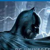 'Batman - The Dark Knight Returns Part 1′ Trailer Released