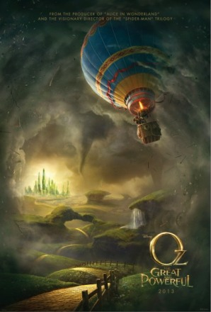 Oz-The-Great-and-Powerful-poster-406x600.jpg