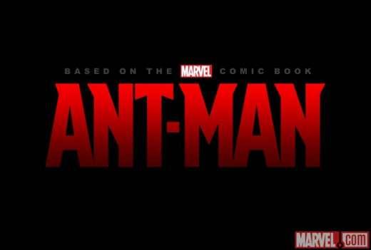 ant-man-movie-logo.jpg