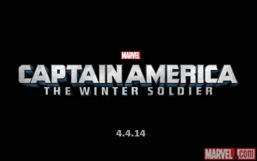 captain-america-2-sequel-the-winter-soldier-logo.jpg