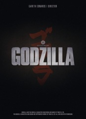 godzilla-poster.jpg