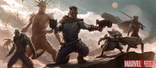 guardians-of-the-galaxy-movie.jpg