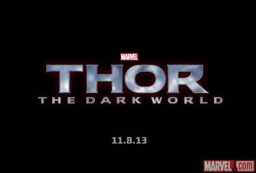 thor-2-sequel-the-dark-world-logo.jpg
