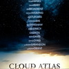 New Trailer For Tom Hanks And Halle Berry In 'Cloud Atlas'