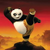 SDCC 2012: Madagascar 4, Kung Fu Panda 3 Announced At Dreamworks Panel