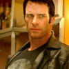 SDCC 2012: Thomas Jane's Punisher Short Film