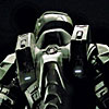 SDCC 2012: Complete 3-Minute Trailer for 'Halo 4: Forward Unto Dawn'